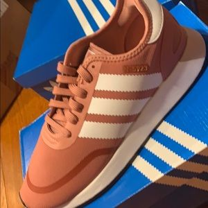 adidas Shoes - NEW Wmns adidas N-5923 Sneaker